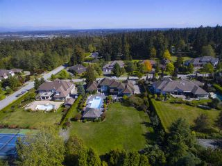"Photo 3: 2759 170 Street in Surrey: Grandview Surrey House for sale in ""Grandview"" (South Surrey White Rock)  : MLS®# R2124850"