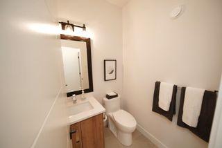 Photo 25: 20912 131 Avenue NW in Edmonton: Zone 59 House for sale : MLS®# E4262259