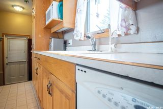 Photo 10: 513 3rd Avenue in Cudworth: Residential for sale : MLS®# SK863670