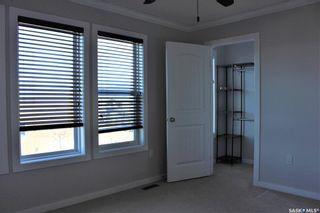 Photo 16: 305 315 Hampton Circle in Saskatoon: Hampton Village Residential for sale : MLS®# SK845662