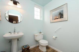 Photo 19: 2324 Demamiel Pl in SOOKE: Sk Sunriver House for sale (Sooke)  : MLS®# 804798