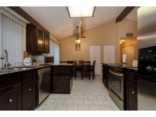 Photo 13: 32947 Clayburn Road in Abbotsford: House for sale