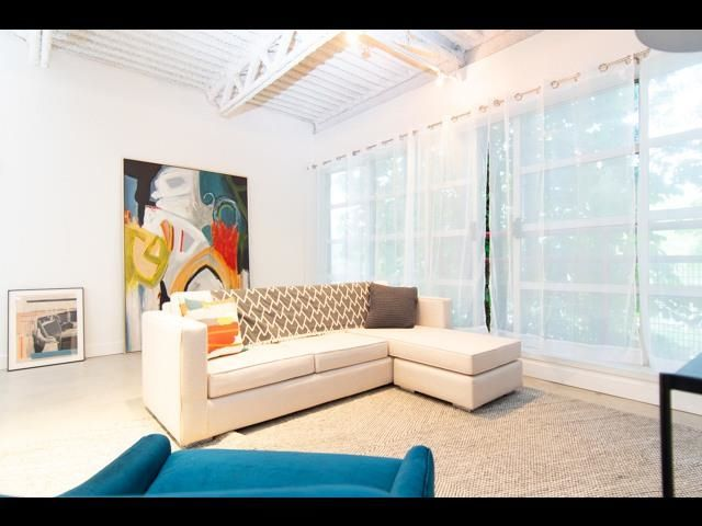 """Main Photo: 224 350 E 2ND Avenue in Vancouver: Mount Pleasant VE Condo for sale in """"Mainspace"""" (Vancouver East)  : MLS®# R2583134"""