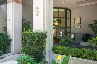 """Photo 20: 307 988 RICHARDS Street in Vancouver: Yaletown Condo for sale in """"TRIBECA"""" (Vancouver West)  : MLS®# R2202048"""