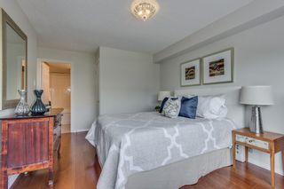 Photo 14: 404 300 Balliol Street in Toronto: Condo for sale : MLS®# C3914887