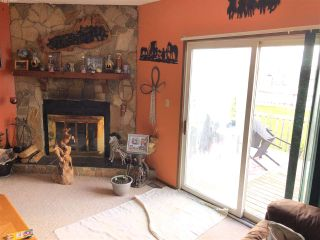Photo 10: 225024 TWP 624: Rural Athabasca County House for sale : MLS®# E4234197