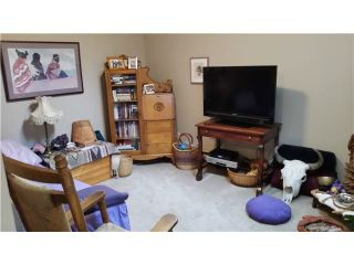 """Photo 12: 12 12334 224TH Street in Maple Ridge: East Central Townhouse for sale in """"DEER CREEK PLACE"""" : MLS®# V1128546"""