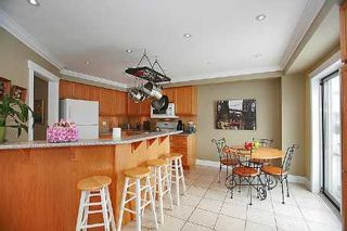Photo 2: 85 Joe Dales Drive in Georgina: Keswick South House (2-Storey) for sale : MLS®# N2565336