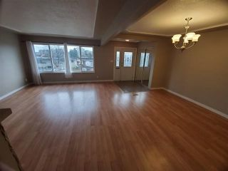 Photo 21: 1335 KAMLOOPS Street in New Westminster: Uptown NW Multi-Family Commercial for sale : MLS®# C8035488