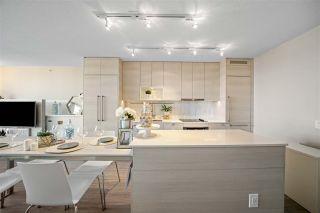 Photo 7: 1209 13398 104 Avenue in Surrey: Whalley Condo for sale (North Surrey)  : MLS®# R2480744