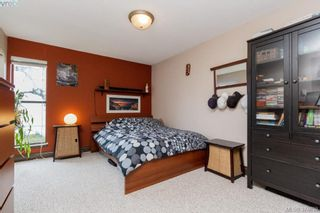 Photo 11: 206 1366 Hillside Ave in VICTORIA: Vi Oaklands Condo for sale (Victoria)  : MLS®# 751862