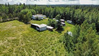 Photo 29: 12775 HILLCREST Drive in Prince George: Beaverley House for sale (PG Rural West (Zone 77))  : MLS®# R2602955