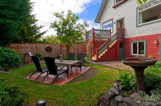 Photo 19: 2531 Prior St in : Vi Hillside Half Duplex for sale (Victoria)  : MLS®# 583017