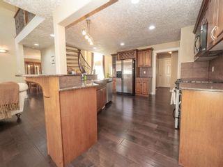 Photo 10: 3487 30 Street in Edmonton: Zone 30 House for sale : MLS®# E4266036