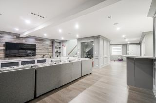 "Photo 26: 7972 110 Street in Delta: Nordel House for sale in ""Burnsview/Sunbury"" (N. Delta)  : MLS®# R2610097"