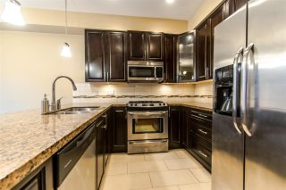 """Photo 6: 87 20738 84 Avenue in Langley: Willoughby Heights Townhouse for sale in """"Yorkson Creek"""" : MLS®# R2335706"""