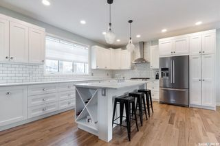 Photo 10: 3131 McCallum Avenue in Regina: Lakeview RG Residential for sale : MLS®# SK870626