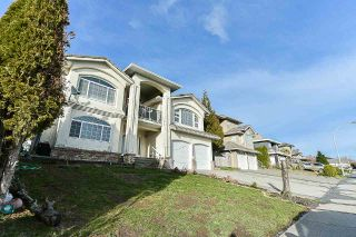 Photo 17: 31265 COGHLAN Place in Abbotsford: Abbotsford West House for sale : MLS®# R2171038