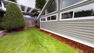 Photo 27: 776 E 15TH Street in North Vancouver: Boulevard House for sale : MLS®# R2592741