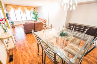 Photo 5: 18 Rose Hill Way in Winnipeg: Meadows West Single Family Detached for sale (4L)  : MLS®# 1801589