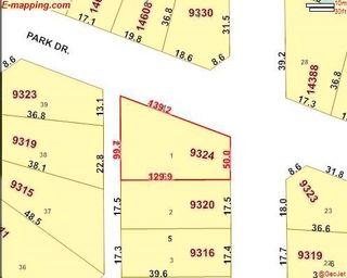 Photo 4: 9324 146 Street in Edmonton: Zone 10 House for sale : MLS®# E4263359