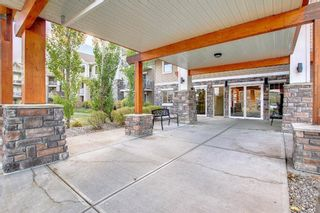 Photo 49: 344 428 Chaparral Ravine View SE in Calgary: Chaparral Apartment for sale : MLS®# A1152351