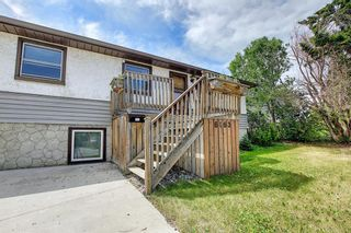 Photo 32: 6163 Bowwood Drive NW in Calgary: Bowness Detached for sale : MLS®# A1116947