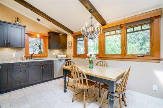 "Photo 14: 1849 E 13TH Avenue in Vancouver: Grandview Woodland House for sale in ""Grandview Woodland"" (Vancouver East)  : MLS®# R2576278"