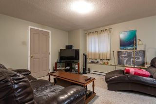 Photo 22: 470 Quadra Ave in : CR Campbell River Central House for sale (Campbell River)  : MLS®# 856392