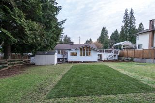 Photo 36: 1250 E 15TH Street in North Vancouver: Westlynn House for sale : MLS®# R2436572