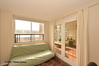 Photo 23: 602 145 Point Drive NW in CALGARY: Point McKay Condo for sale (Calgary)  : MLS®# C3612958