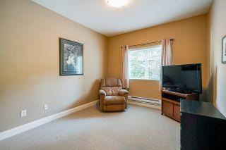 "Photo 23: 213 22150 DEWDNEY TRUNK Road in Maple Ridge: West Central Condo for sale in ""The Falcon"" : MLS®# R2606280"