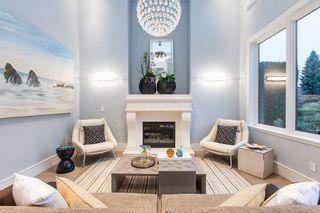 "Photo 3: 9571 BATES Road in Richmond: Broadmoor House for sale in ""Broadmoor"" : MLS®# R2017786"