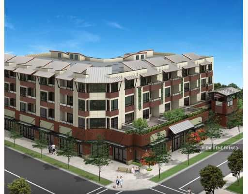 FEATURED LISTING: 209 - 5211 GRIMMER Avenue Burnaby