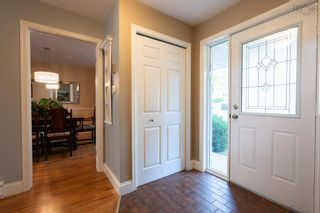 Photo 2: 38 Riverview Crescent in Bedford: 20-Bedford Residential for sale (Halifax-Dartmouth)  : MLS®# 202125879