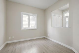 Photo 19: 223 EVANSGLEN Circle NW in Calgary: Evanston Detached for sale : MLS®# A1039757