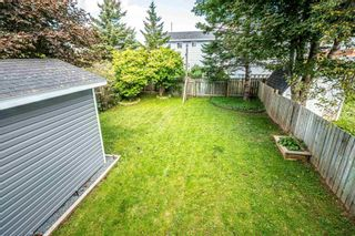 Photo 30: 69 Cannon Crescent in Eastern Passage: 11-Dartmouth Woodside, Eastern Passage, Cow Bay Residential for sale (Halifax-Dartmouth)  : MLS®# 202125718