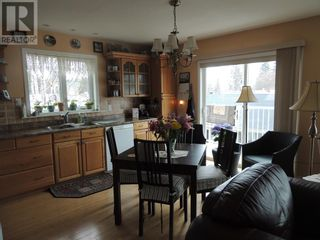 Photo 30: 106 CHETAMON Drive in Hinton: House for sale : MLS®# A1121270