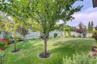 Photo 25: 113 Bailey Ridge Place SE: Turner Valley House for sale : MLS®# C4126622