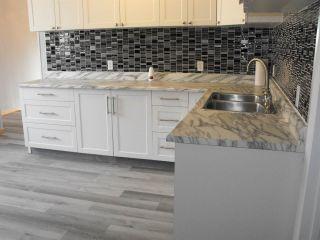 Photo 5: 5106 50 Avenue: Elk Point House for sale : MLS®# E4232934