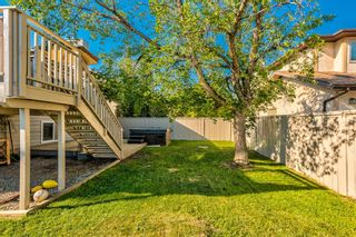 Photo 39: 51 Millrise Way SW in Calgary: Millrise Detached for sale : MLS®# A1126137
