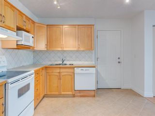 Photo 5: 10 1815 26 Avenue SW in Calgary: South Calgary Apartment for sale : MLS®# A1118467