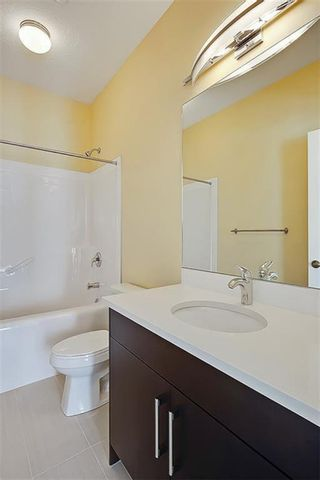 Photo 27: 1 3814 Parkhill Place SW in Calgary: Parkhill Row/Townhouse for sale : MLS®# A1121191