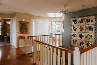Photo 18: 6193 MIKA Road in Sechelt: Sechelt District House for sale (Sunshine Coast)  : MLS®# R2609628