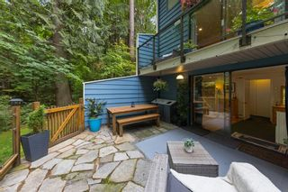 """Photo 24: 170 BROOKSIDE Drive in Port Moody: Port Moody Centre Townhouse for sale in """"Brookside Estates"""" : MLS®# R2616873"""