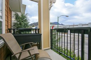 """Photo 21: 4 45290 SOOWAHLIE Crescent in Chilliwack: Vedder S Watson-Promontory Townhouse for sale in """"PARK GATE"""" (Sardis)  : MLS®# R2555330"""