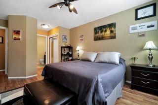 "Photo 17: 304 1132 DUFFERIN Street in Coquitlam: Eagle Ridge CQ Condo for sale in ""CREEKSIDE"" : MLS®# R2560944"