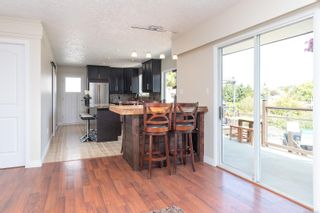Photo 6: 3871 Rowland Rd in : SW Tillicum House for sale (Saanich West)  : MLS®# 886044