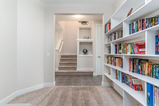 Photo 22: 7736 20 Avenue in Edmonton: Zone 53 House for sale : MLS®# E4255548