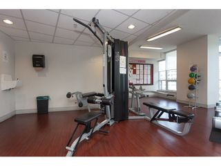 """Photo 22: 1304 833 SEYMOUR Street in Vancouver: Downtown VW Condo for sale in """"Capitol Residences"""" (Vancouver West)  : MLS®# R2504631"""